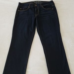 American Eagle jeans 'Straight'